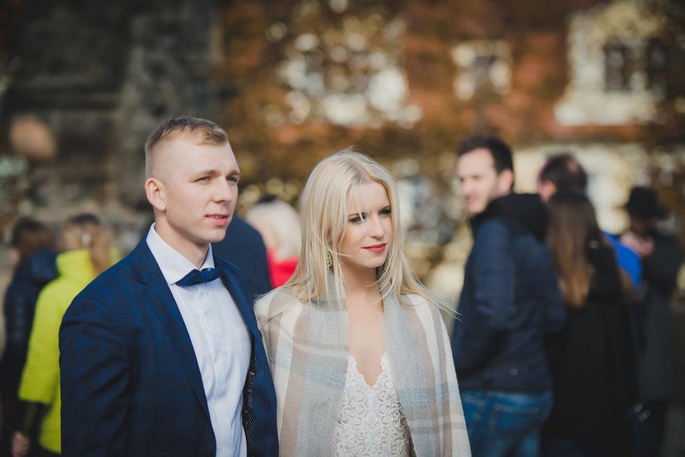 0425_Sara&Sebastian________sesja_poslubna_czechy_praga_most_karola_hradczany_fotografia_slubna_www_amfoto_pl_DSC_1930.jpg