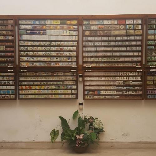 tomar matchbox museum 3.jpg