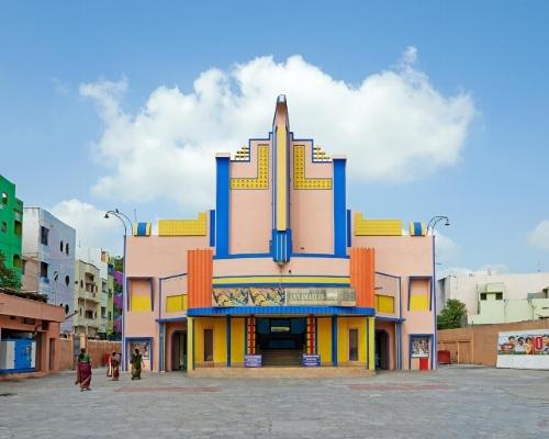 16_Anna_Mallai__Madurai.jpg
