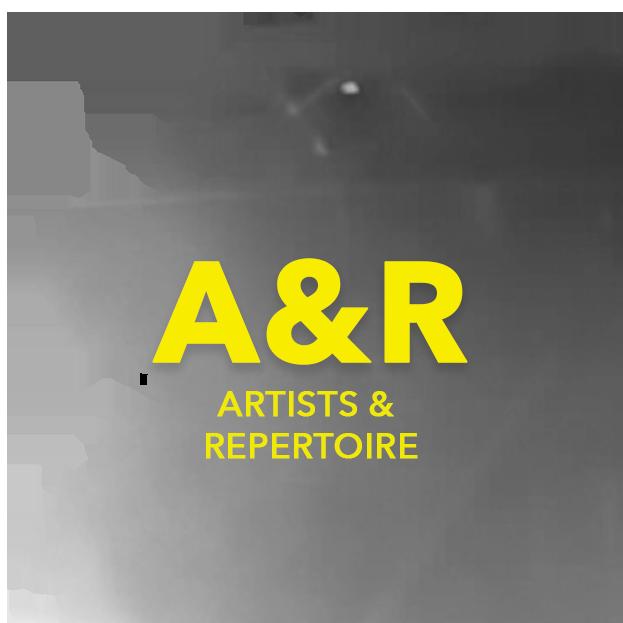 SA&R.png