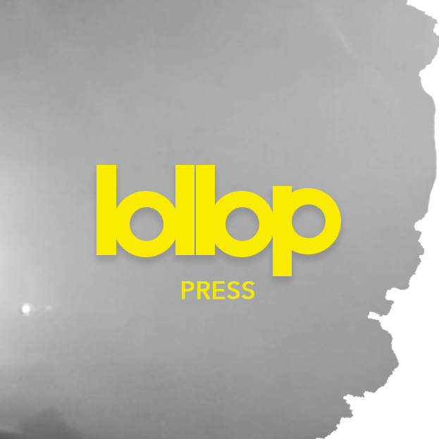 LOLLOP (Press)    http://www.lollop.co.uk   dave@lollop.co.uk  Over the last six years, lollop (formerly DJ Voice) has established itself as one of the most influential and professional music agencies out there.   Made up of a team of experts in their fields, the company is about both breaking new talents, as well as helping to re-establish the big names in both new and existing markets.