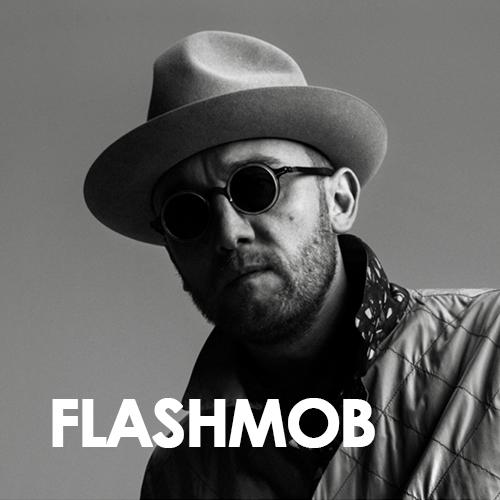 artisti flashmob.jpg