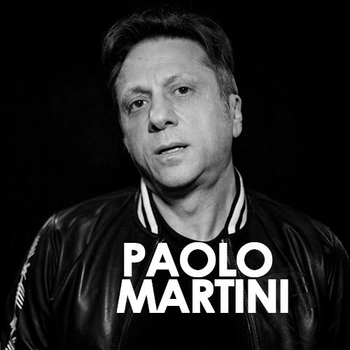 artisti paolomartini.jpg