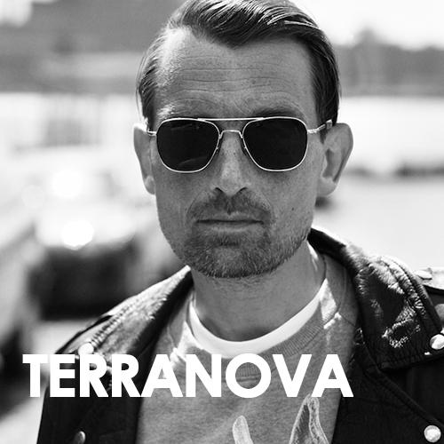 artisti terranova.jpg