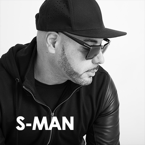 https://flashmobmusicgroup.org/artistsbiography/2vilas