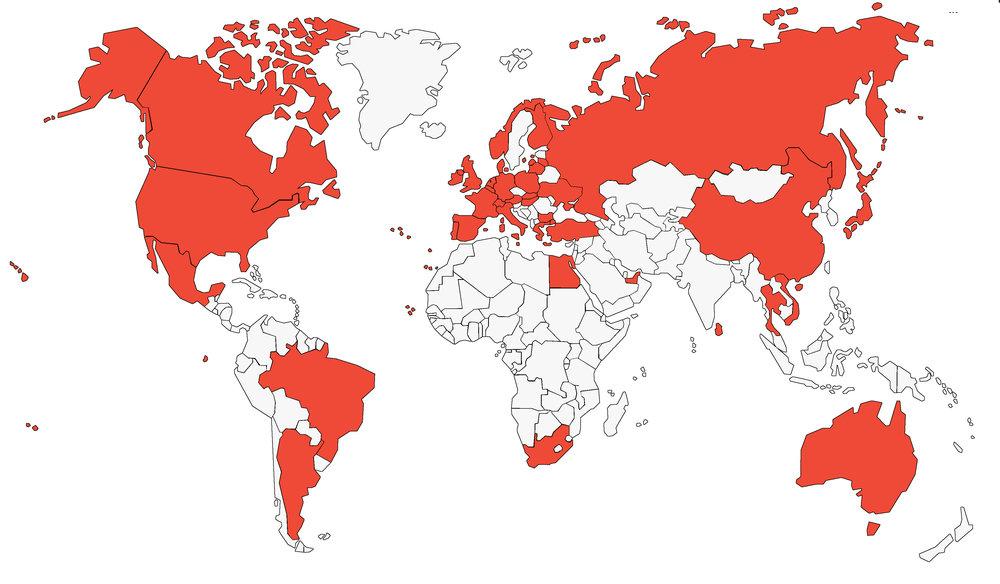 mappa 7.jpg