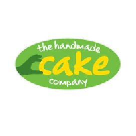 dfmi-product-logos-2017_europe-handmakecakeco.png
