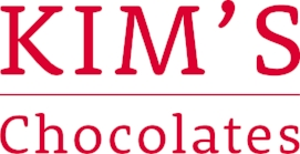 kims chocolates.png