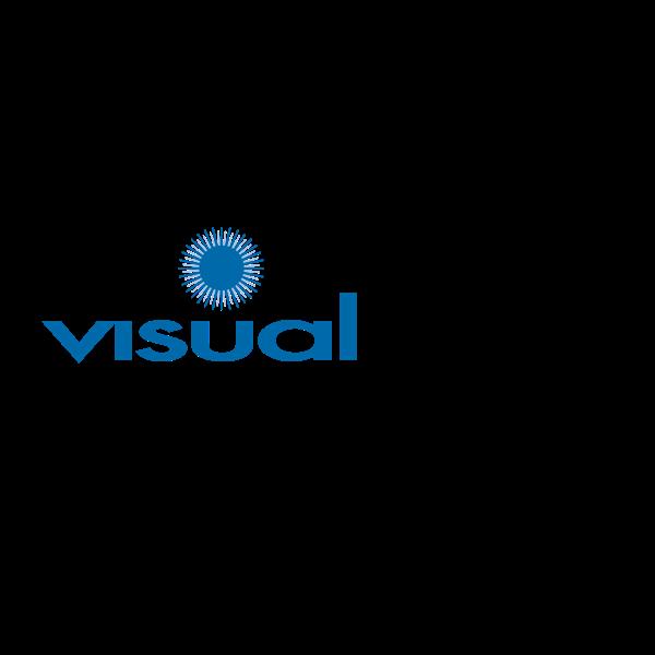 Visual Pak Box Logo.png
