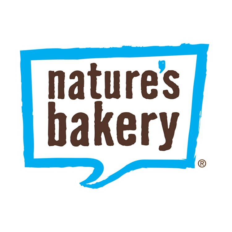natures bakery box logo.png
