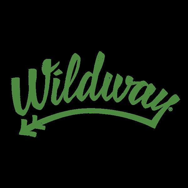 Wildway box logo.png