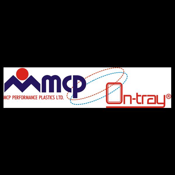 MCP box.png