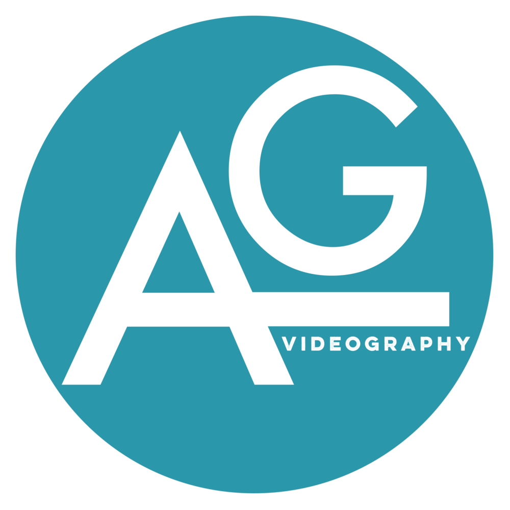 AG VIDEOGRAPHY.PNG