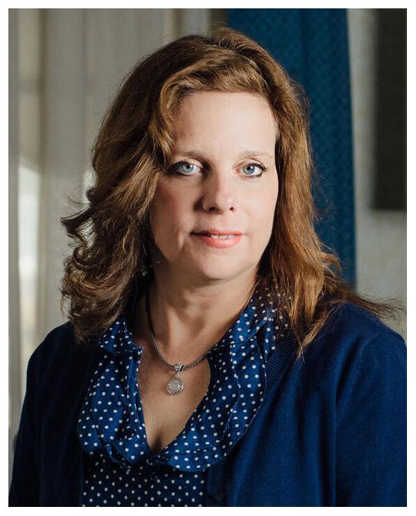 Paulette Crabiel Wahler