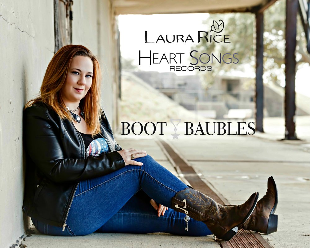 laura rice boot hsr.jpg