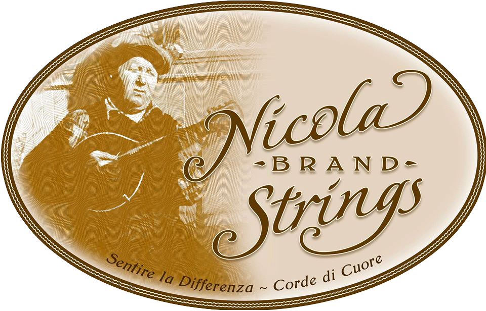 nicola logo final.png