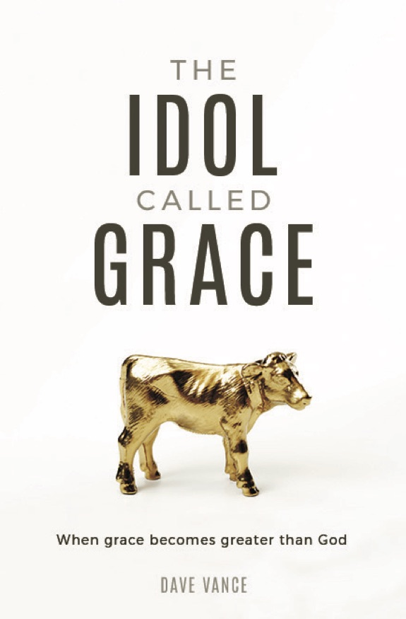 TheIdolCalledGrace Book Cover.jpg