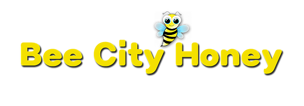 Bee City Honey