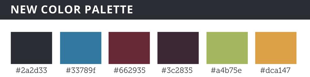 95Network Color Palette.png