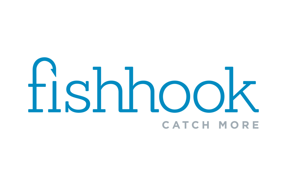 fishhook_logo
