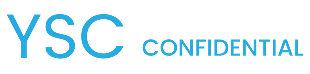 YourStoryConfidentialLogo