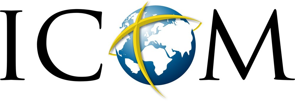 ICOM Only Logo curves.jpg