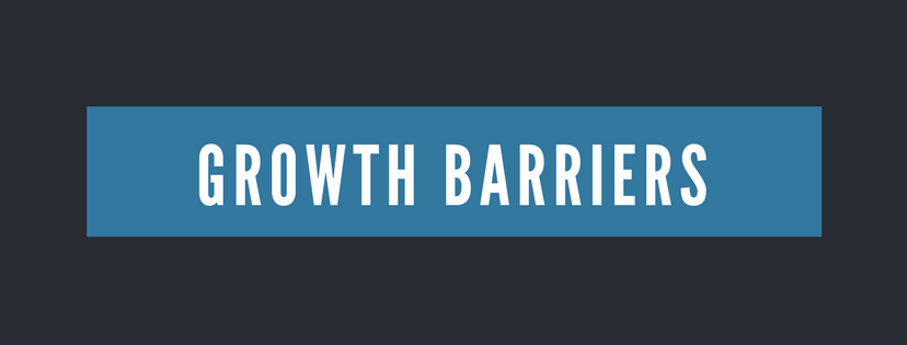 growth barriers.png