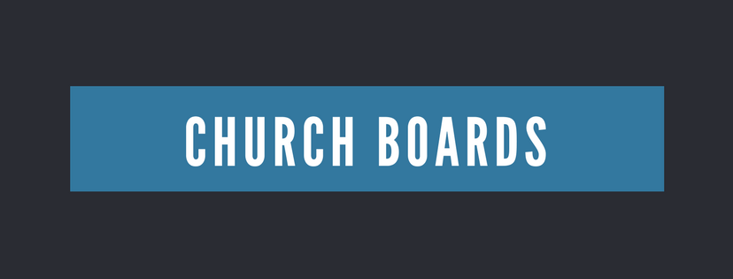 church boards.png