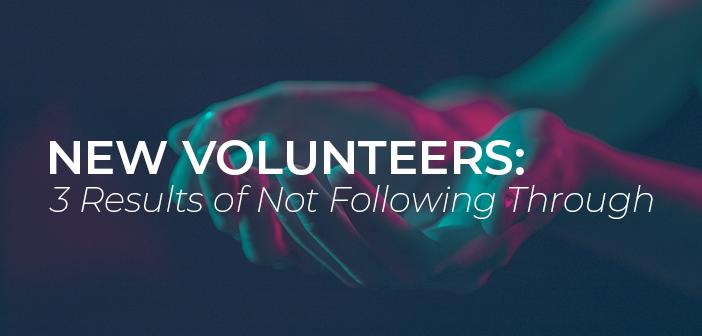 volunteer-follow-through.png