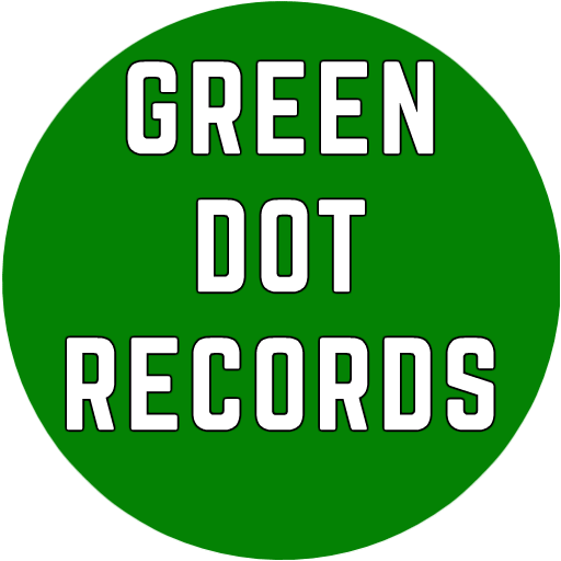 Green Dot Records