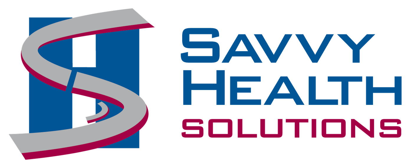 Savvy Health Solutions