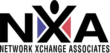 NXA is all about service to people. We strive to define your needs, implement best-of-class services and assist you in obtaining successful outcomes.   Learn More →
