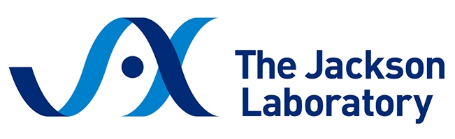 jackson labs logo.jpg