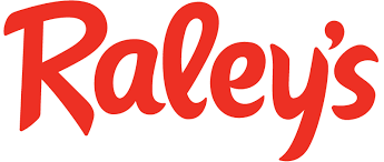 Raleys - Large.png