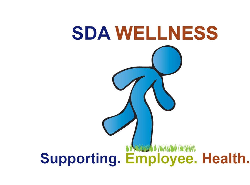 SDA Wellness Logo.jpg
