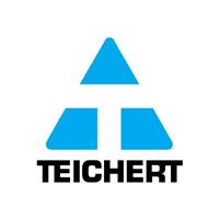 Teichert (2).jpg