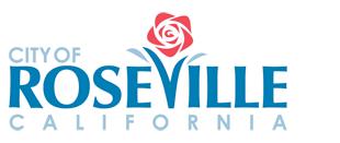 City of Roseville.png