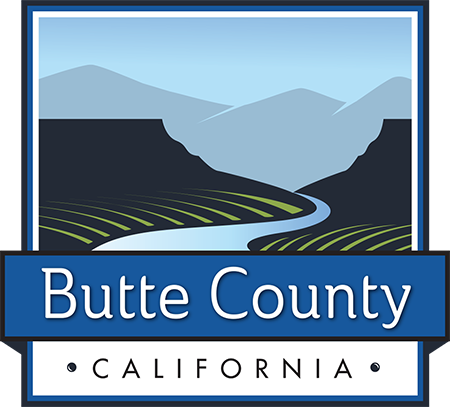 Butte County (Large).png