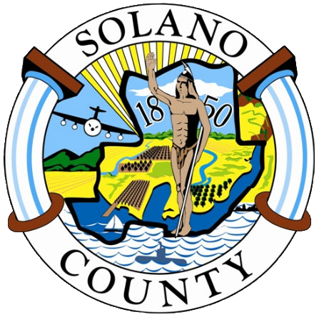 Solano County.png