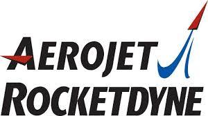 Aerojet Logo.jpg