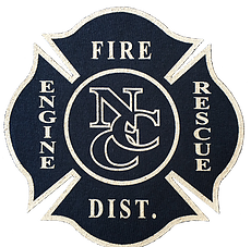 Nevada County Fire.png
