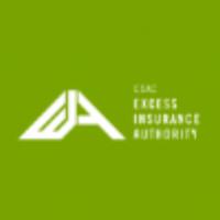 csac-eia-logo (2).png