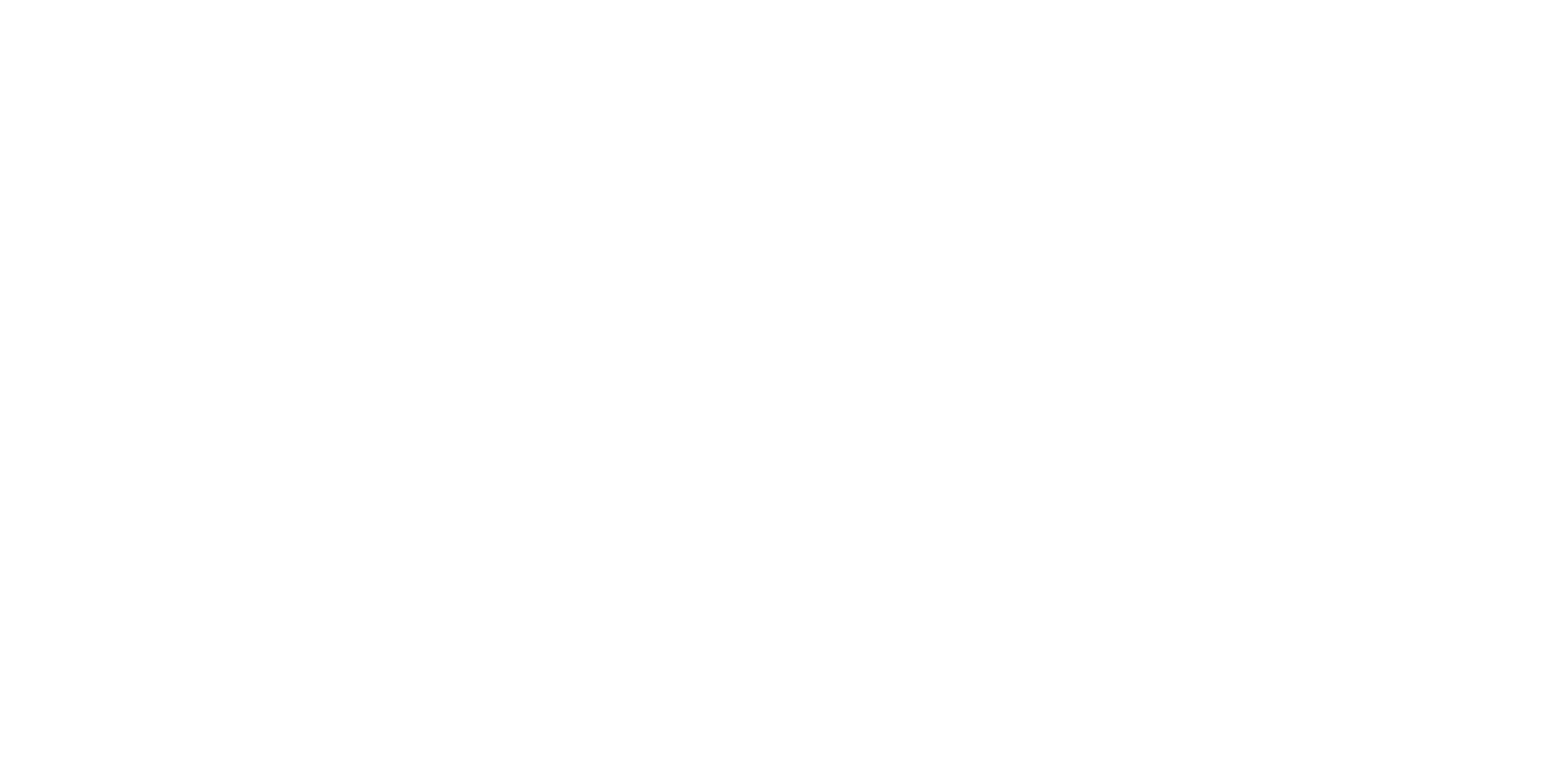 Yoga For Intimacy™