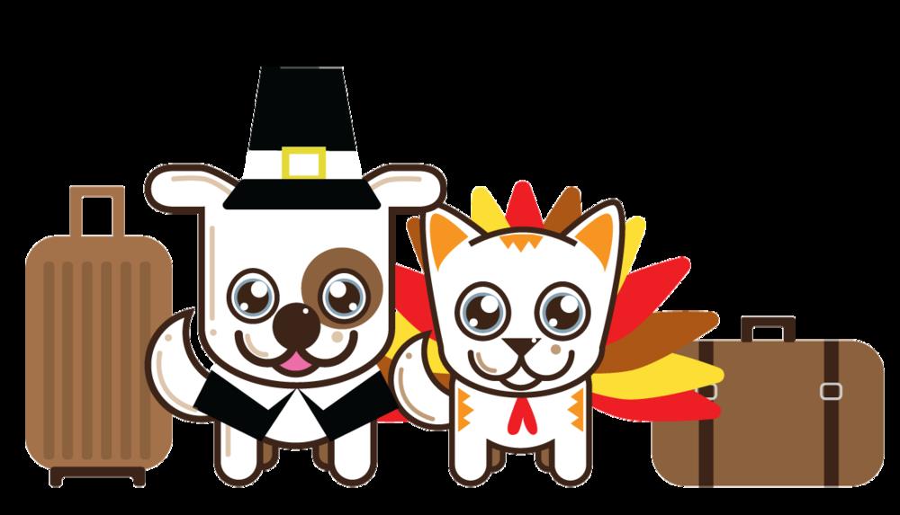 Thanksgiving-2017.png
