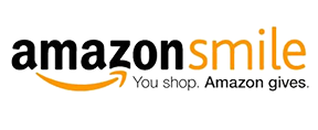 Every donation helps us greatly. With the AmazonSmile program, Amazon will donate 0.5% of the price of your eligible AmazonSmile purchases to the charitable organization of your choice. It costs you nothing and helps support Radiate, simply use this link when shopping on Amazon,  https://smile.amazon.com/ch/20-3403574 . You can also set Radiate Art Space to be your designated set charity on AmazonSmile (we're a DBA under RACT Nest Inc).