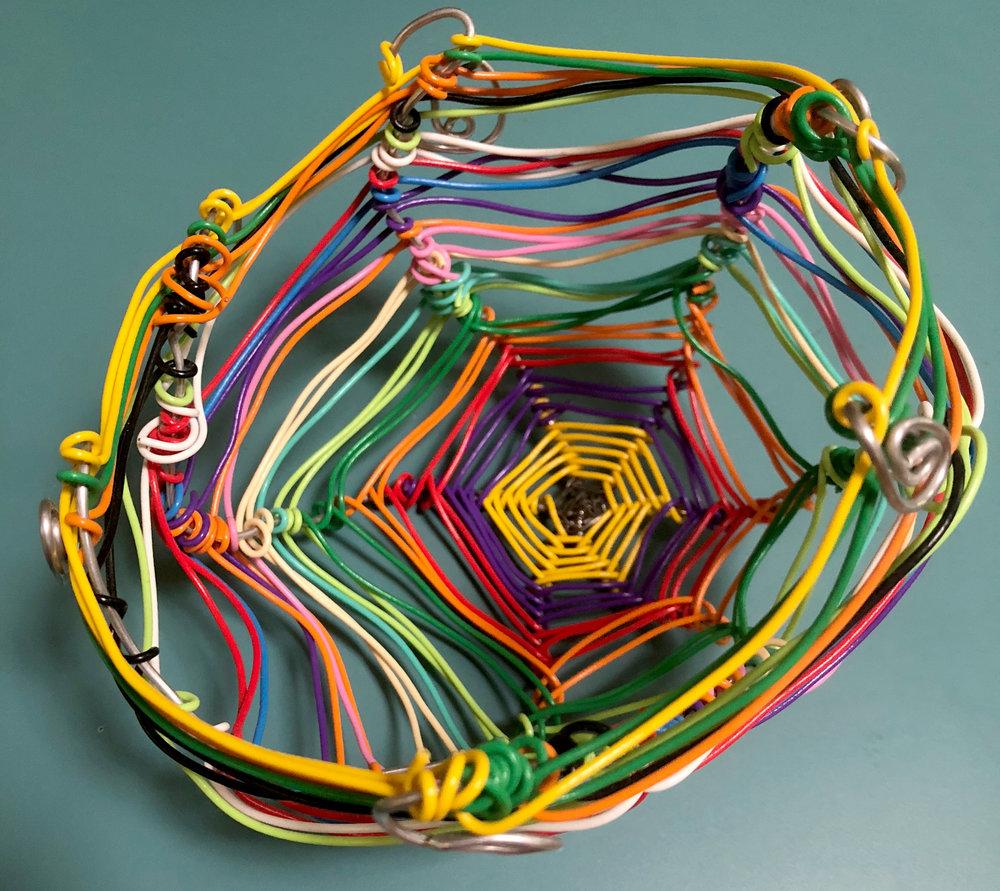 wire bowl.jpg