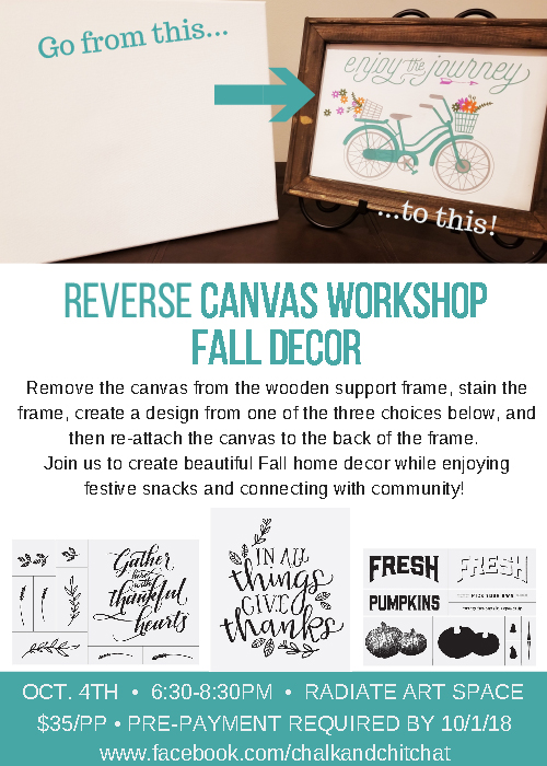 reverse canvas fall workshop.jpg