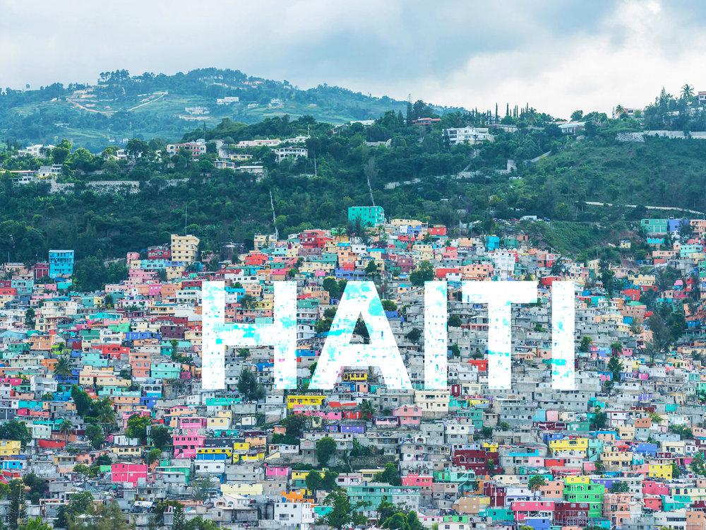 Haiti_18.jpg
