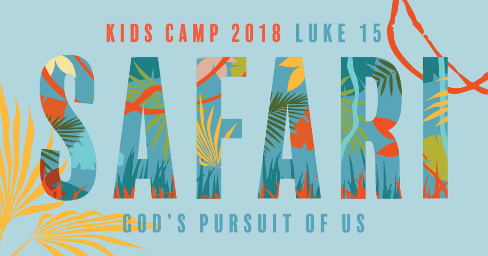 Registration Begins Mar.15th - Join us July 26th-29th for Crossings Kids Camp 2018! This event is for kids who are currently in 2nd-5th grade. The cost is $235 (Payable to Little Flock). The first payment of $80 is due at registration. The second payment of $80 is due April 29th, and the final payment of $75 is due June 24th. You can mail in or drop off your payment at Little Flock. For more info or to register goto their website at gocrossings.org