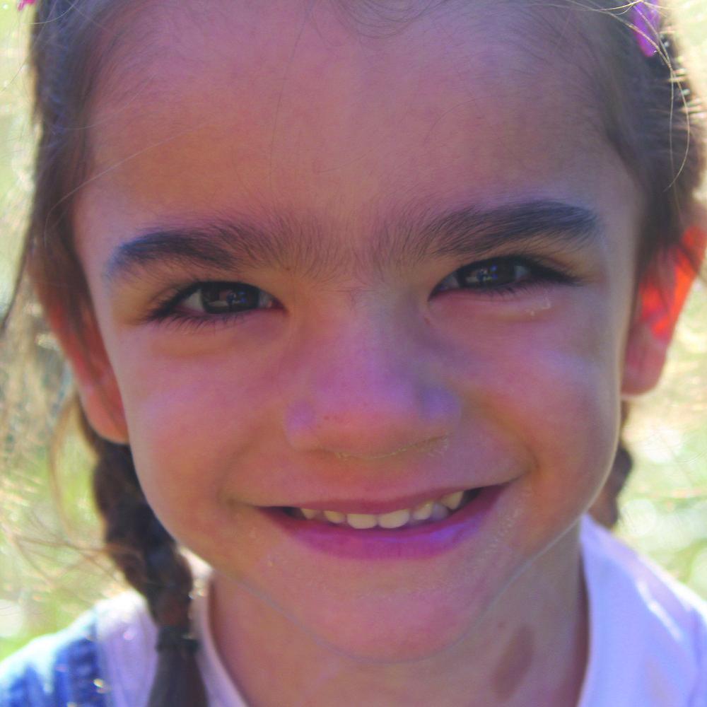 girl1-preschool-1x1-01.jpg